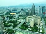 只比香港多2坪!住展:雙北市居住面積 亞洲次低