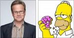「人會胖都是卡通的錯」 英國減重大師發聲譴責