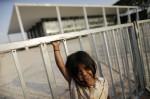 印度3歲女童遭性侵 公民憤怒籲緝凶