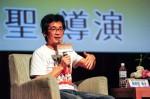 《KANO》紐約放映 魏德聖將籌拍台灣3部曲