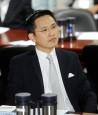 國民黨:王案上訴可維護考紀制度 有助年底選情
