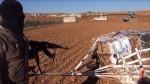 澳洲坦承誤投物資給IS 空軍總司令稱常態