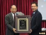 台北小行星命名通過 明年3月來觀察