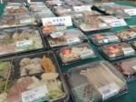 賣過期食品 松青超市同意退費、賠償 回溯至4月