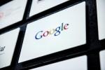 蔡力行:電信業面臨谷歌挑戰