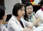 潘維剛「母語傷害民族情感」 蘇貞昌:社會應群起撻伐