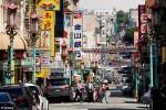 美國失控女導遊 飆髒話介紹「中國城」