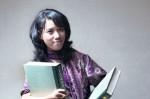 天妒英才 印尼精通14種外語美少女病逝