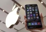iPhone 6熱賣 聯發科嘸驚