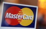 刷卡免簽名 萬事達卡將推出指紋信用卡