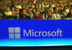 雲端起飛!微軟營收年增25% 優於預期