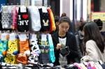 南韓第三季GDP季增0.9% 符合預期