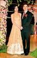 離婚8個月!王泉仁情定日本女主播