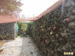 南寮村總體營造 帶動農村發展新模範