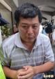 酒駕撞死兄妹 前林管處主任王專吉二審判8年6月