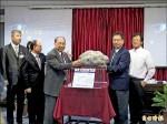 台北小行星 明年3月觀測佳