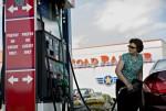 油金》避險需求增 黃金彈升 油價疲軟