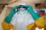 「Ebola.com」20萬美元賣出 買主是俄羅斯大麻公司