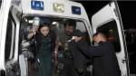 新疆煤井礦難 16死11傷