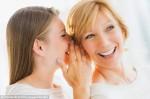 長舌有理!研究:聊八卦會提升自尊心