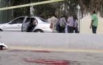 埃及發生2起恐怖攻擊 釀33死