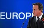 卡麥隆拒付鉅款 不排除2017公投退出歐盟