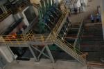 中國鋼鐵生產過剩 台廠遭殃