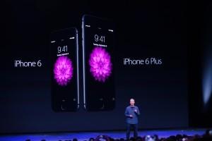 等嘸i6無法享4G吃到飽 民眾痛批「被騙了」