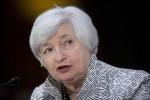美股前瞻》聚焦聯準會政策會議 美股持續震盪