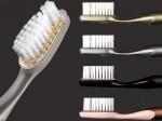 「鈦」誇張!全球最貴鈦製牙刷要價近13萬