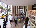 百貨週年慶 台9月刷卡金額大增280億
