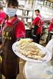 民雄鵝肉節週六上菜 送百元折價券