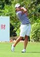 LPGA台灣賽》程思嘉暫並列第3 曾雅妮並列第15