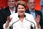 選後大變革! 巴西意外升息一碼