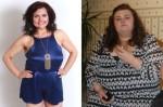 「妳太胖我無法和妳做愛」 女怒甩男友再甩83公斤