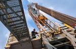 OPEC:中東不會減產 美頁岩油將退出市場