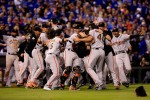 MLB》無敵「邦」手救巨人 5年內3度封王