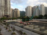 房產》媒體市調:台北市13個都更建案 銷售價格創同區段內新高價