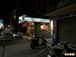 北市通化街深夜發生男子遭10多人持電擊槍、棒襲擊