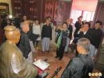 200年鳳儀書院明開放 赴「全臺首學」分香