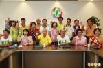 中彰投33議員候選人 參與台灣獨立建國選舉連線
