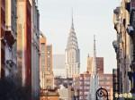 智庫:美國經濟 可望穩定成長