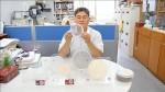 成大創新LED生產技術 成本少一半