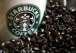巴西久旱逢甘霖 可望解除咖啡豆減產危機