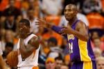 NBA》布萊恩新挑戰 打造豪小子成「冠軍級後衛」