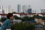 南韓家庭負債攀升 恐重創經濟