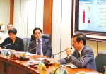 《TAIPEI TIMES 焦點》 GMP to be improved, not abolished