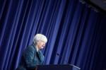 Fed轉趨鷹派 明年6月升息機會高