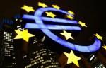 歐元區10月通膨微升至0.4%