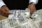 金融海嘯後富翁倍增 墨國大亨日花三千萬